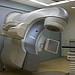 Klinická onkologie pro mediky: Solidní nádory, nádory dětského věku a hematologické malignity. Třetí, přepracované a doplněné vydání.