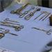 Perioperační ošetřovatelská péče