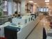 Preanalytická linka MPA Roche v laboratorním provozu