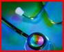 Vnitřní lékařství pro bakalářské studium ošetřovatelství