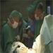 Vybrané kapitoly z miniinvazivní chirurgie formou videozáznamů
