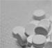 Základy receptury léčivých přípravků